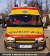 A MÁTRIX Alapítvány 2010-ben is támogatta az újszülött életmentést Adó1% bevételébõl!