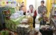 Élelmiszerosztáshoz készülődnek az Önkéntesek