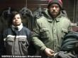 500 kabáttal segítettük a rászorulókat