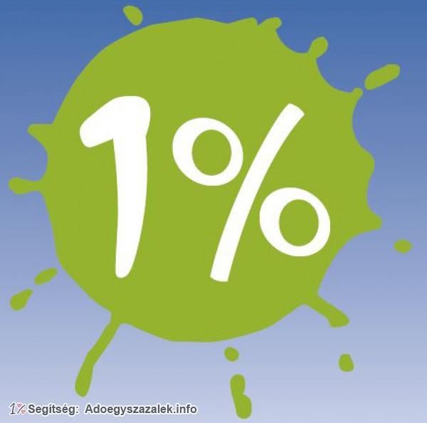 Kevesebb az adó 1%-ára jogosult szervezet