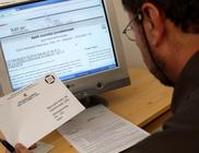 Adó 1 százalékos nyilatkozat pótlási lehetőségei, határidővel